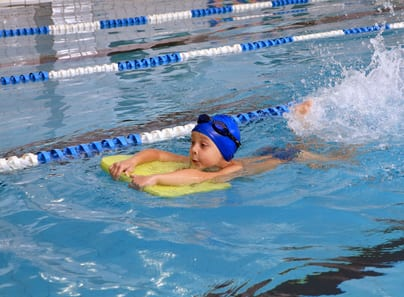 Swimming Pools In Fargo Nd Visit Fargo